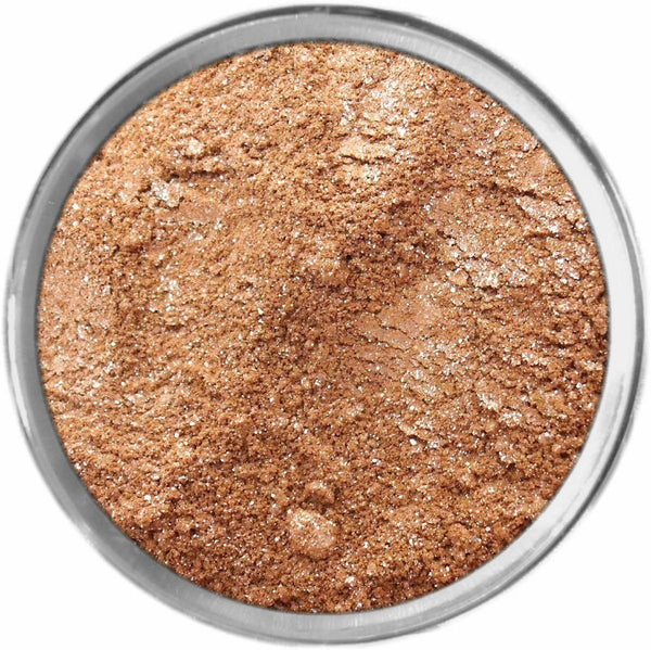 ESTRANGED Multi-Use Loose Mineral Powder Pigment Color