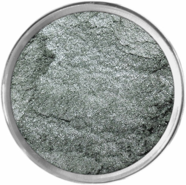 EVER AFTER Multi-Use Loose Mineral Powder Pigment Color Loose Mineral Multi-Use Colors M*A*D Minerals Makeup