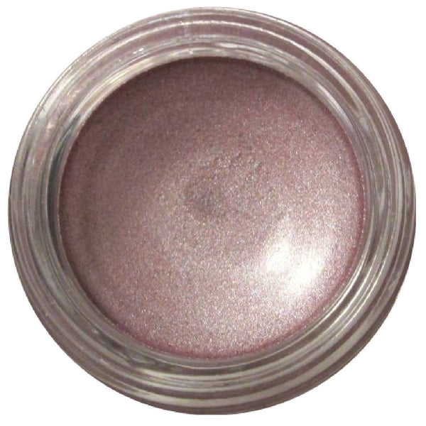 Ever After Indelible Crease-Proof Smudge-Proof Water-Proof Creme Eye Shadow