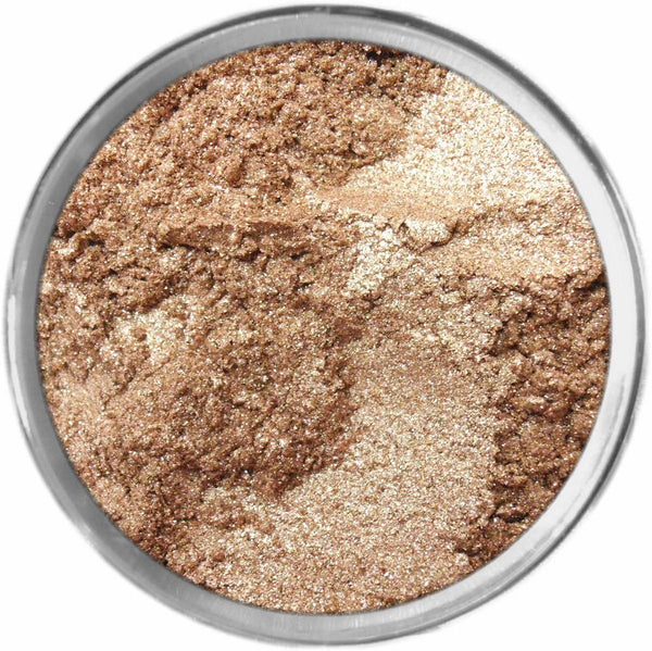 EVOCATIVE Multi-Use Loose Mineral Powder Pigment Color Loose Mineral Multi-Use Colors M*A*D Minerals Makeup