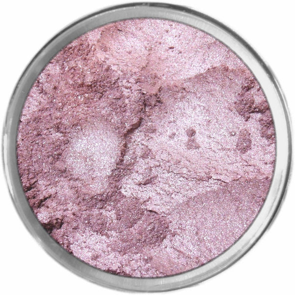 FARRAH Multi-Use Loose Mineral Powder Pigment Color