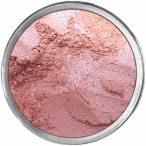 FINESSE Multi-Use Loose Mineral Powder Pigment Color Loose Mineral Multi-Use Colors M*A*D Minerals Makeup