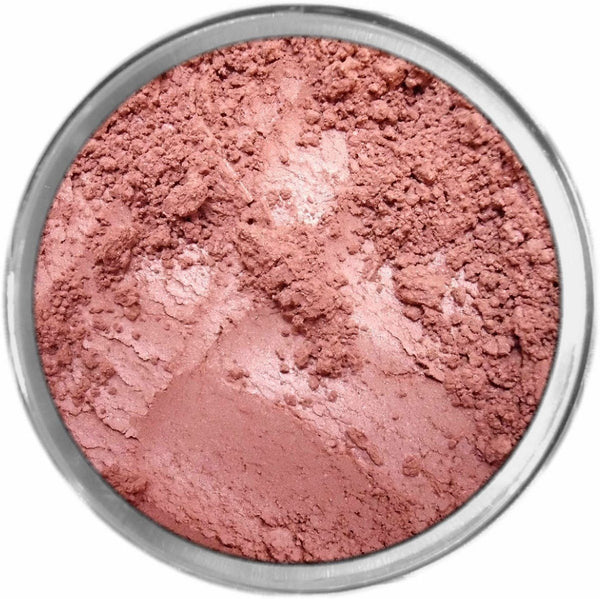 FLAUNT Multi-Use Loose Mineral Powder Pigment Color Loose Mineral Multi-Use Colors M*A*D Minerals Makeup