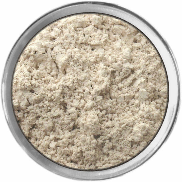 Fair Mineral Foundation Loose Mineral Foundation M*A*D Minerals Makeup