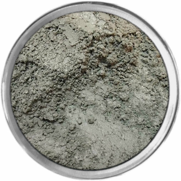FOG Multi-Use Loose Mineral Powder Pigment Color Loose Mineral Multi-Use Colors M*A*D Minerals Makeup
