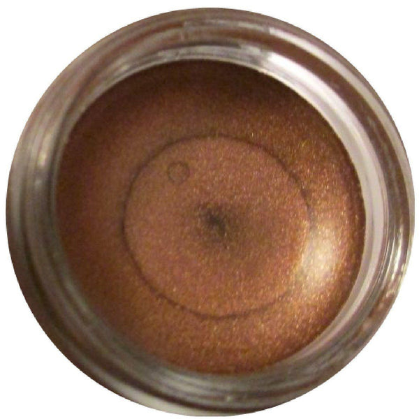 Fort Knox Indelible Crease-Proof Smudge-Proof Water-Proof Creme Eye Shadow