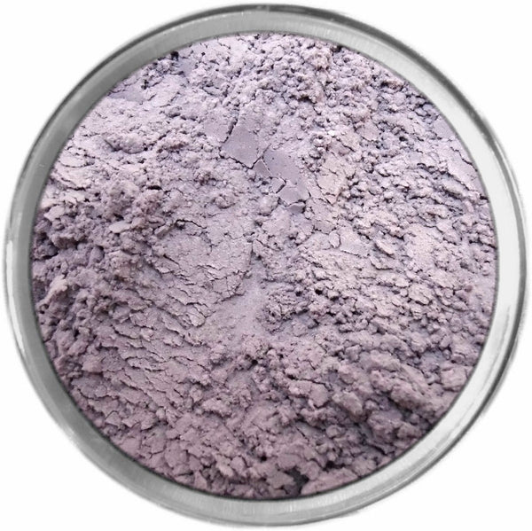 FREESIA Multi-Use Loose Mineral Powder Pigment Color Loose Mineral Multi-Use Colors M*A*D Minerals Makeup