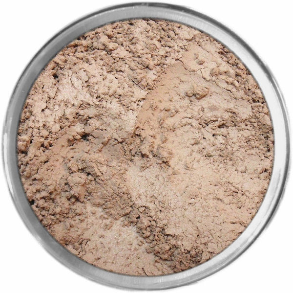 FROLIC Multi-Use Loose Mineral Powder Pigment Color