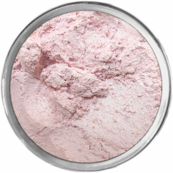 HALO Multi-Use Loose Mineral Powder Pigment Color
