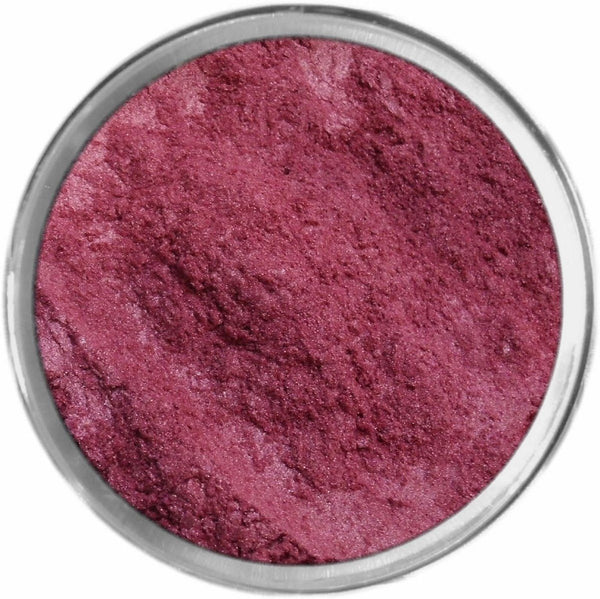 ILLEGAL Multi-Use Loose Mineral Powder Pigment Color Loose Mineral Multi-Use Colors M*A*D Minerals Makeup