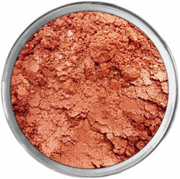 IMPERIAL Multi-Use Loose Mineral Powder Pigment Color Loose Mineral Multi-Use Colors M*A*D Minerals Makeup