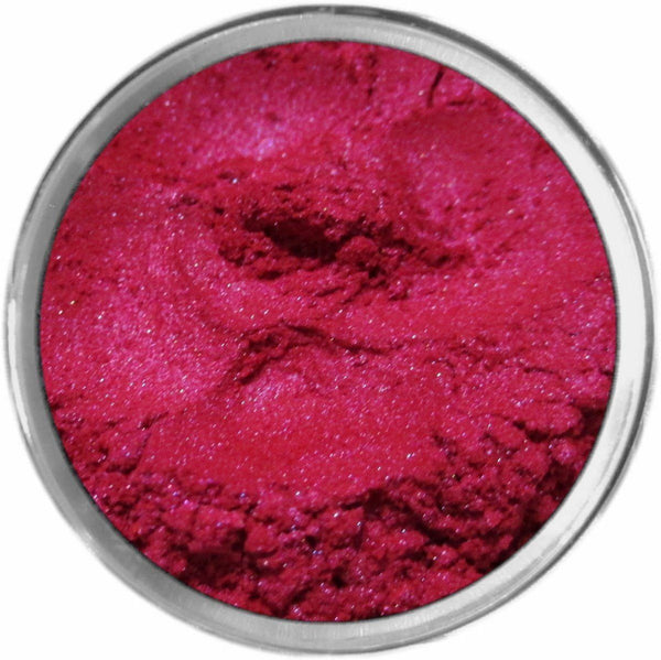 INTIMATE Multi-Use Loose Mineral Powder Pigment Color