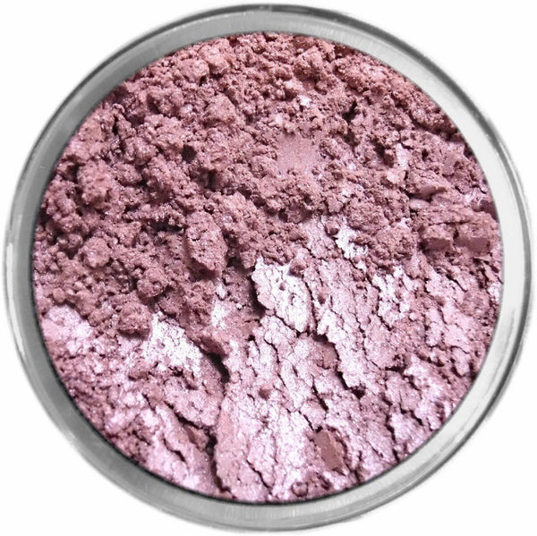 LAVISH Multi-Use Loose Mineral Powder Pigment Color Loose Mineral Multi-Use Colors M*A*D Minerals Makeup
