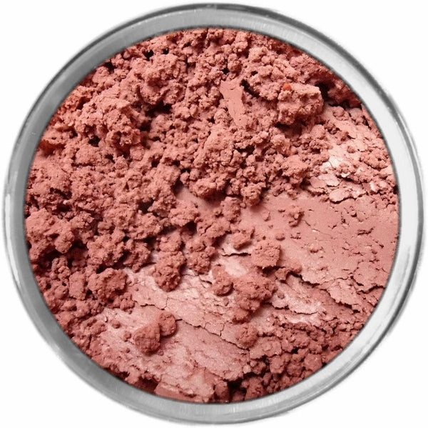 LOLITA Multi-Use Loose Mineral Powder Pigment Color Loose Mineral Multi-Use Colors M*A*D Minerals Makeup