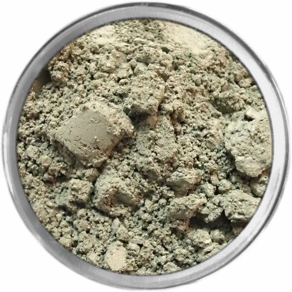 MARSH Multi-Use Loose Mineral Powder Pigment Color Loose Mineral Multi-Use Colors M*A*D Minerals Makeup