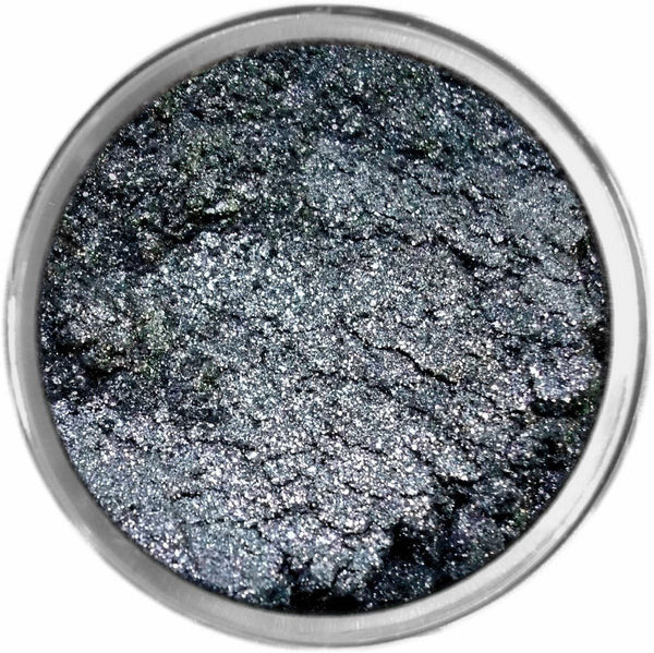 MAYHEM Multi-Use Loose Mineral Powder Pigment Color Loose Mineral Multi-Use Colors M*A*D Minerals Makeup