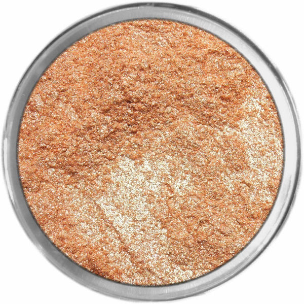 MOONSHINE Multi-Use Loose Mineral Powder Pigment Color Loose Mineral Multi-Use Colors M*A*D Minerals Makeup