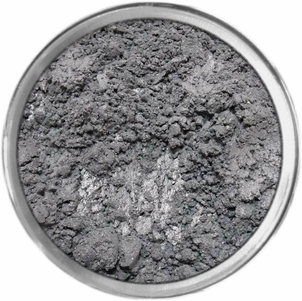 MYSTERIA Multi-Use Loose Mineral Powder Pigment Color