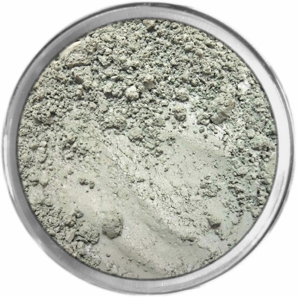 MYTH Multi-Use Loose Mineral Powder Pigment Color