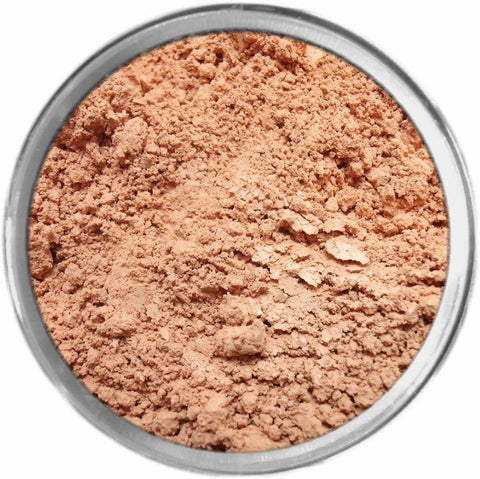 NAKED Multi-Use Loose Mineral Powder Pigment Color Loose Mineral Multi-Use Colors M*A*D Minerals Makeup
