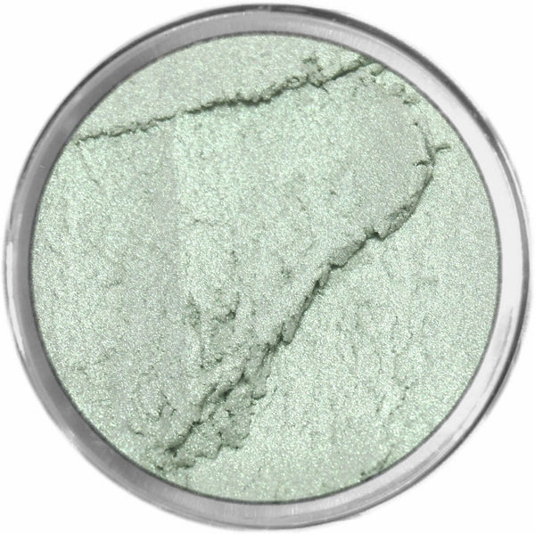 NIRVANA Multi-Use Loose Mineral Powder Pigment Color