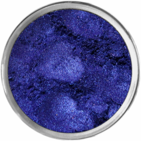 OOMPH Multi-Use Loose Mineral Powder Pigment Color