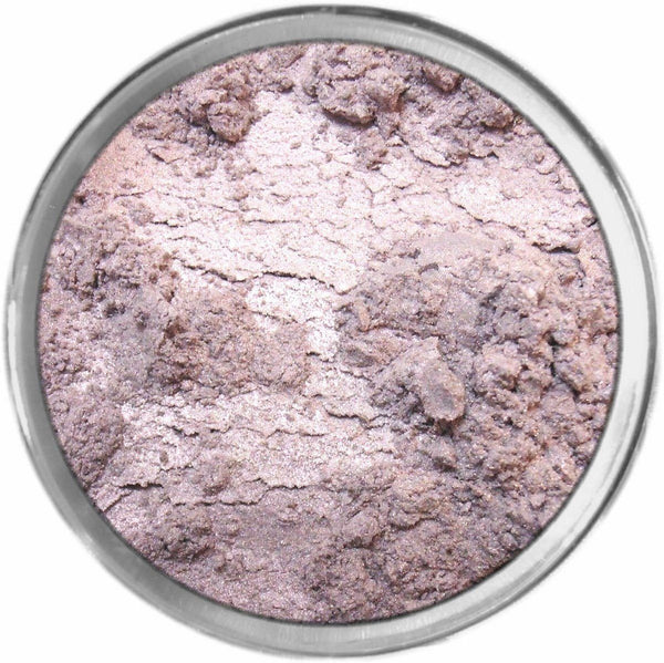 ORCHID Multi-Use Loose Mineral Powder Pigment Color Loose Mineral Multi-Use Colors M*A*D Minerals Makeup