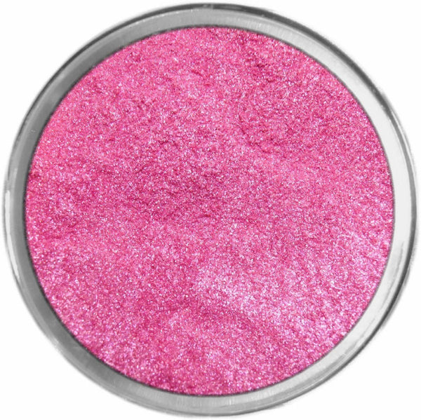 PAPARAZZI Multi-Use Loose Mineral Powder Pigment Color Loose Mineral Multi-Use Colors M*A*D Minerals Makeup