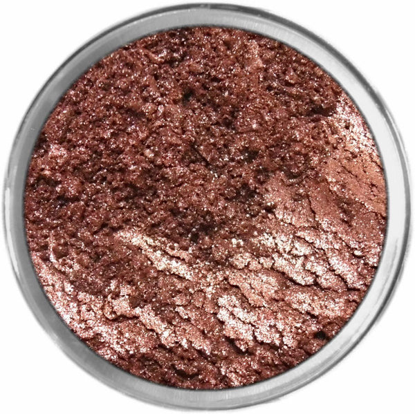PARANOID Multi-Use Loose Mineral Powder Pigment Color