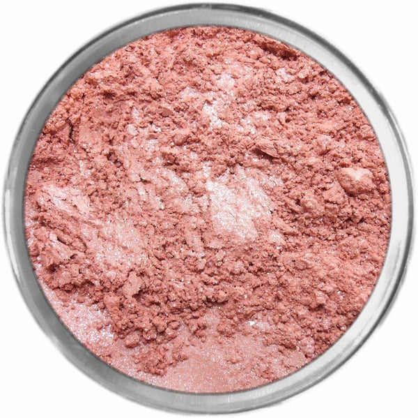 PLAYFUL Multi-Use Loose Mineral Powder Pigment Color