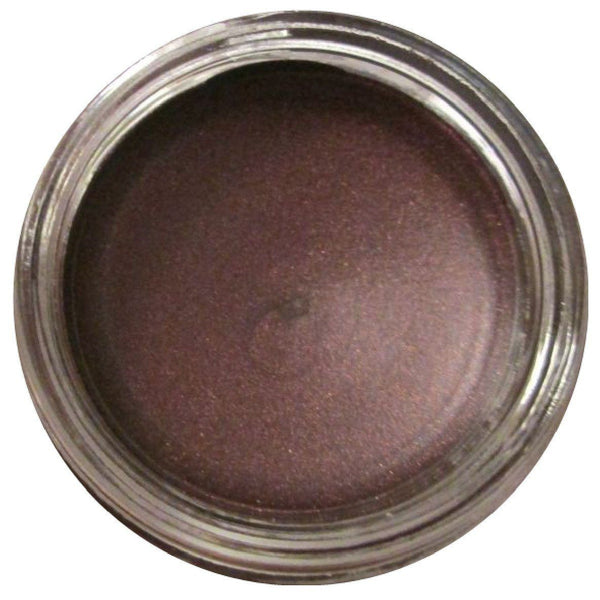 Plumkin Indelible Crease-Proof Smudge-Proof Water-Proof Creme Eye Shadow INDELIBLE CREME EYE SHADOW M*A*D Minerals Makeup