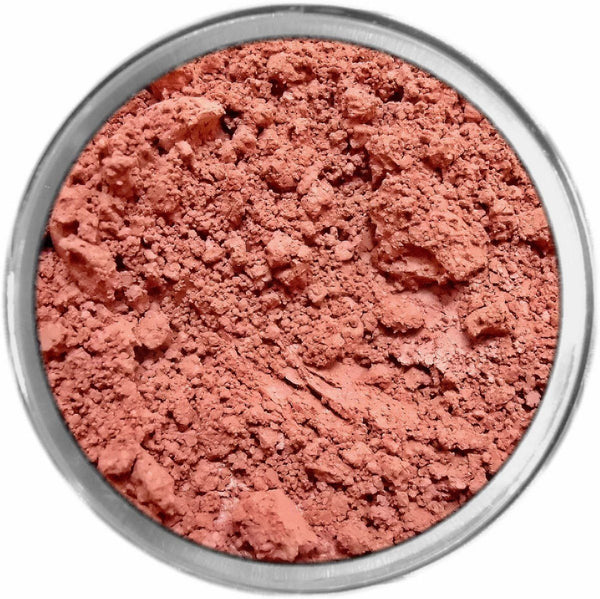 POINSETTIA Multi-Use Loose Mineral Powder Pigment Color