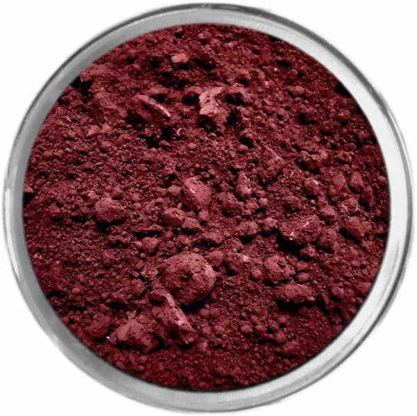 POISE Multi-Use Loose Mineral Powder Pigment Color Loose Mineral Multi-Use Colors M*A*D Minerals Makeup