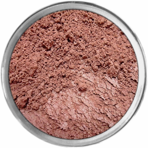 PONDER Multi-Use Loose Mineral Powder Pigment Color