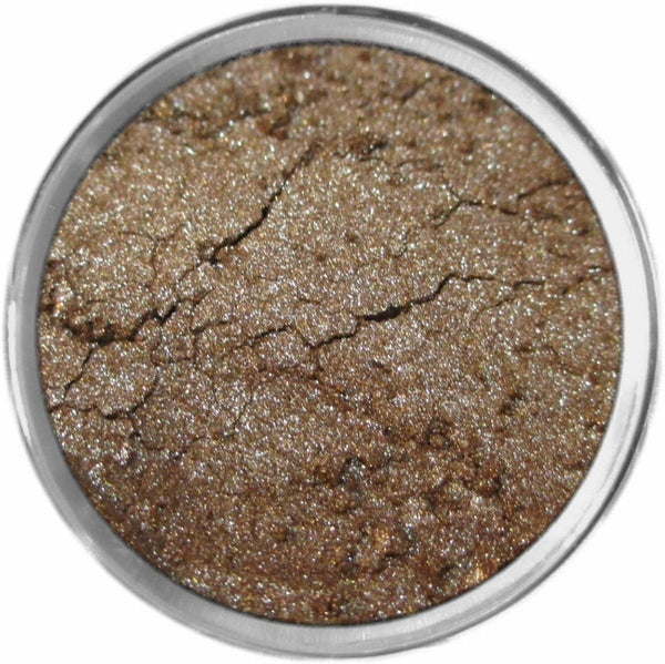 PURSUIT Multi-Use Loose Mineral Powder Pigment Color