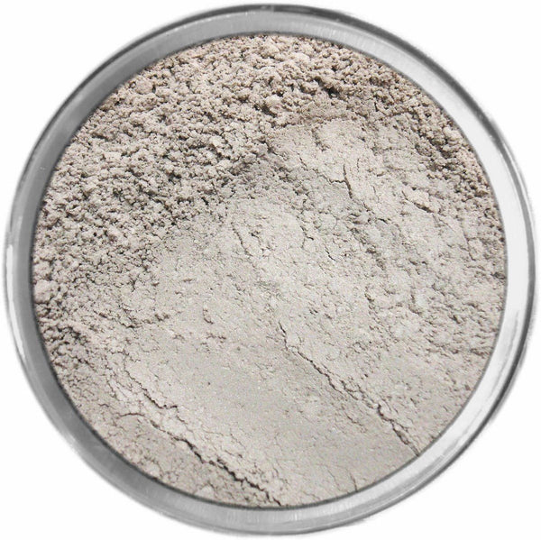 QUIETUDE Multi-Use Loose Mineral Powder Pigment Color
