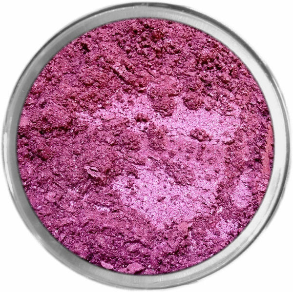 RAZZLED Multi-Use Loose Mineral Powder Pigment Color