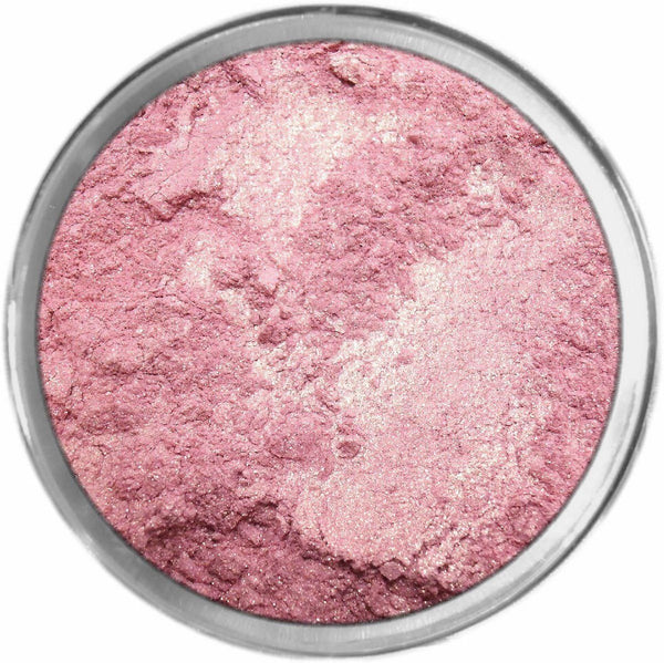REALLY Multi-Use Loose Mineral Powder Pigment Color Loose Mineral Multi-Use Colors M*A*D Minerals Makeup