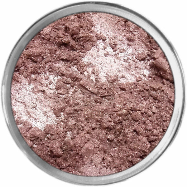 REBEL Multi-Use Loose Mineral Powder Pigment Color