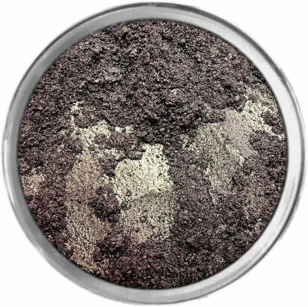 RETRO Multi-Use Loose Mineral Powder Pigment Color