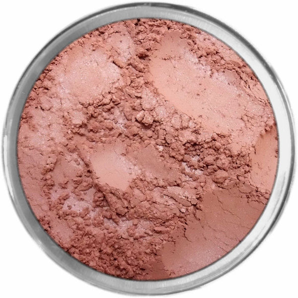 RUM SPICE Multi-Use Loose Mineral Powder Pigment Color