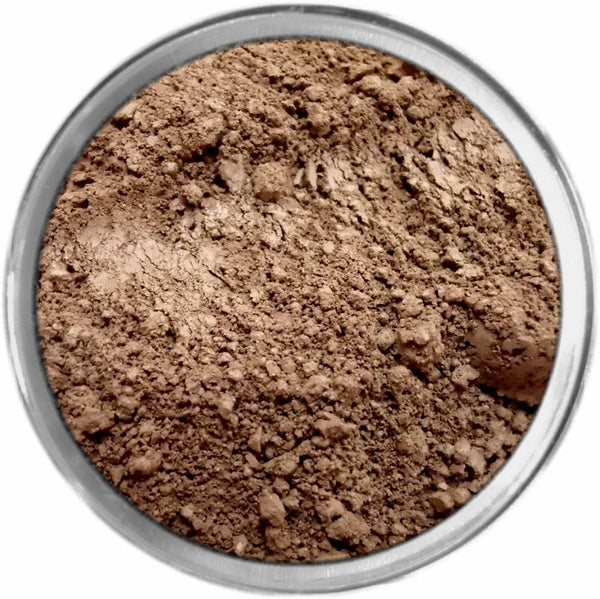 SABLE Multi-Use Loose Mineral Powder Pigment Color Loose Mineral Multi-Use Colors M*A*D Minerals Makeup