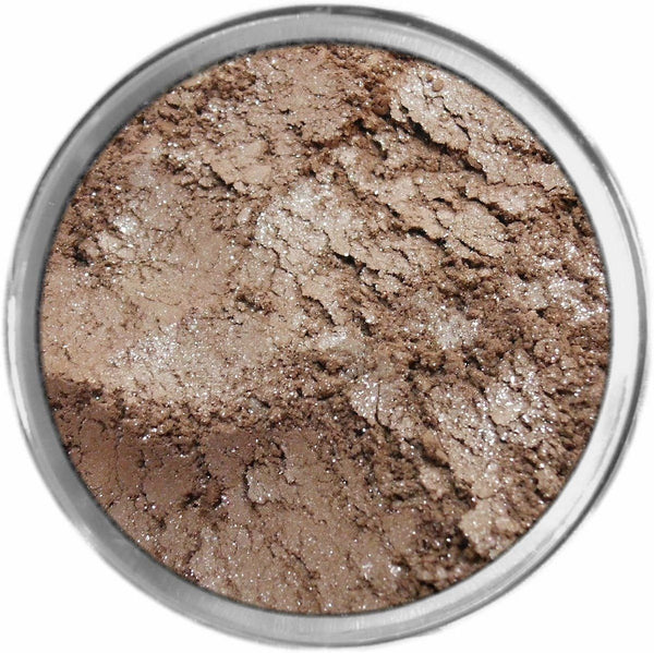 SECURE Multi-Use Loose Mineral Powder Pigment Color