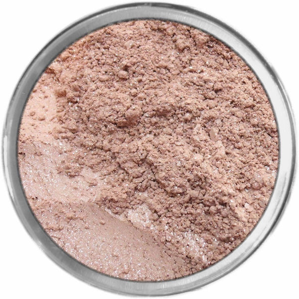 SENTIMENTAL Multi-Use Loose Mineral Powder Pigment Color