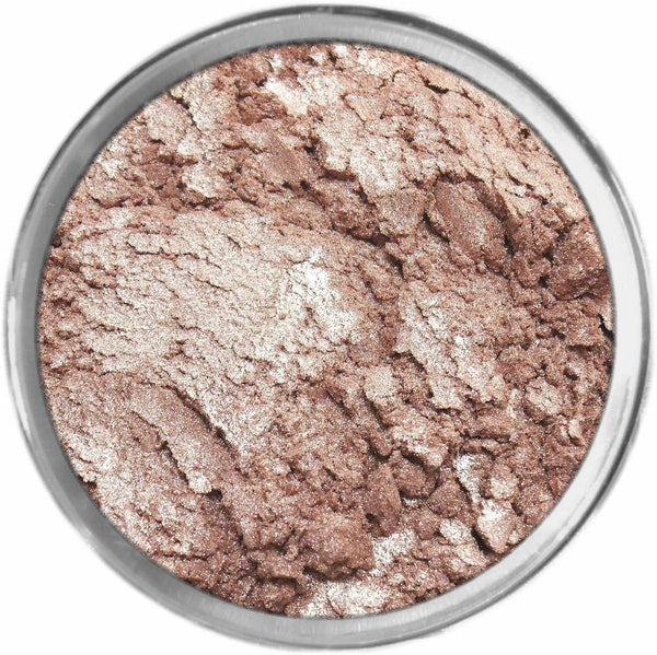 SEQUIN Multi-Use Loose Mineral Powder Pigment Color