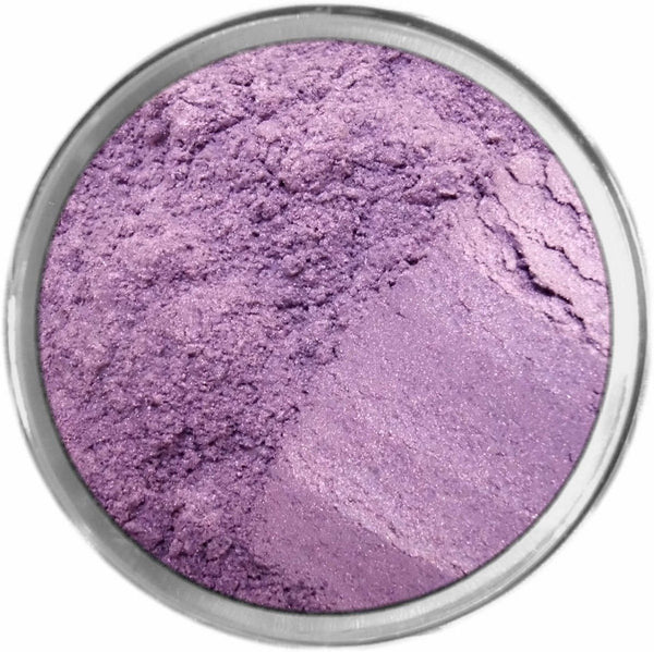 SERENITY Multi-Use Loose Mineral Powder Pigment Color Loose Mineral Multi-Use Colors M*A*D Minerals Makeup