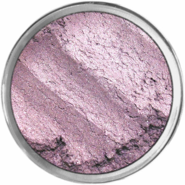 SHARI Multi-Use Loose Mineral Powder Pigment Color