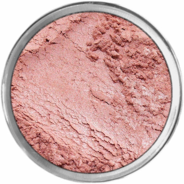 SHOW OFF Multi-Use Loose Mineral Powder Pigment Color