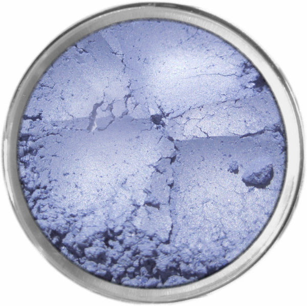 SO FINE Multi-Use Loose Mineral Powder Pigment Color