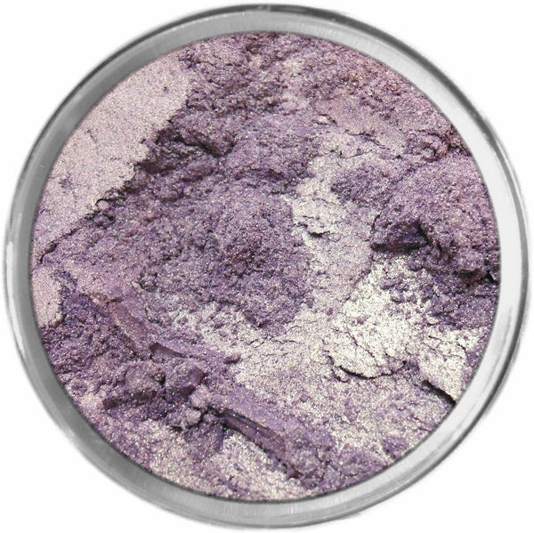 SPELLBOUND Multi-Use Loose Mineral Powder Pigment Color Loose Mineral Multi-Use Colors M*A*D Minerals Makeup